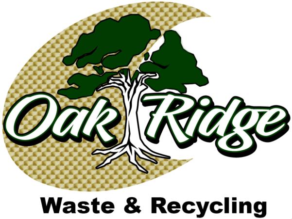 Image result for oak ridge waste danbury ct